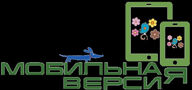 Емельянова-оксана.рф